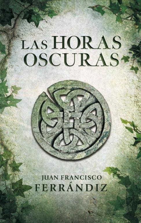 www.juanfranciscoferrandiz.es/las-horas-oscuras